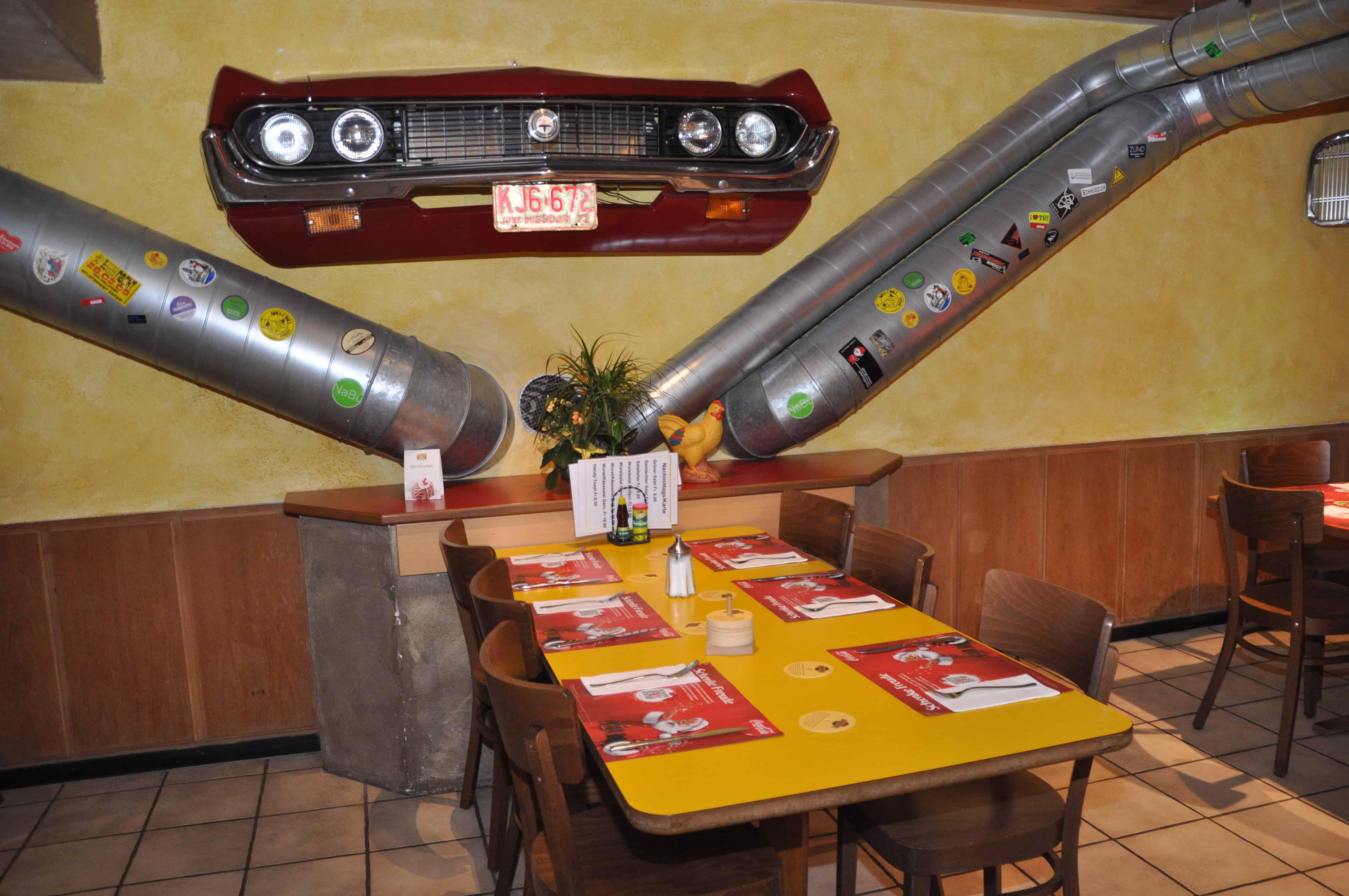 Restaurant-Big-Sterne-Hausen-Bei-Brugg-1