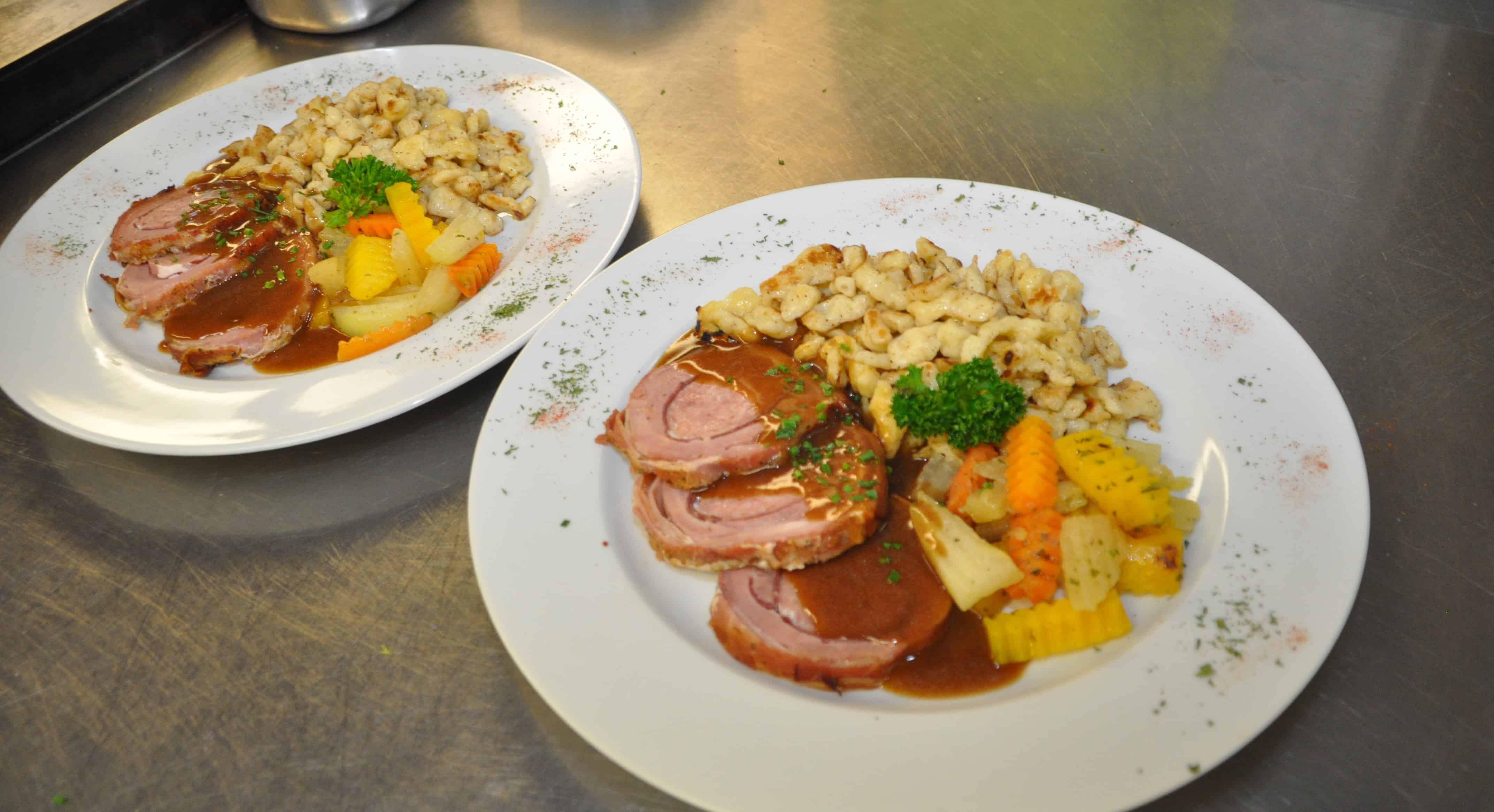 Restaurant-Big-Sterne-Hausen-Bei-Brugg-Menue