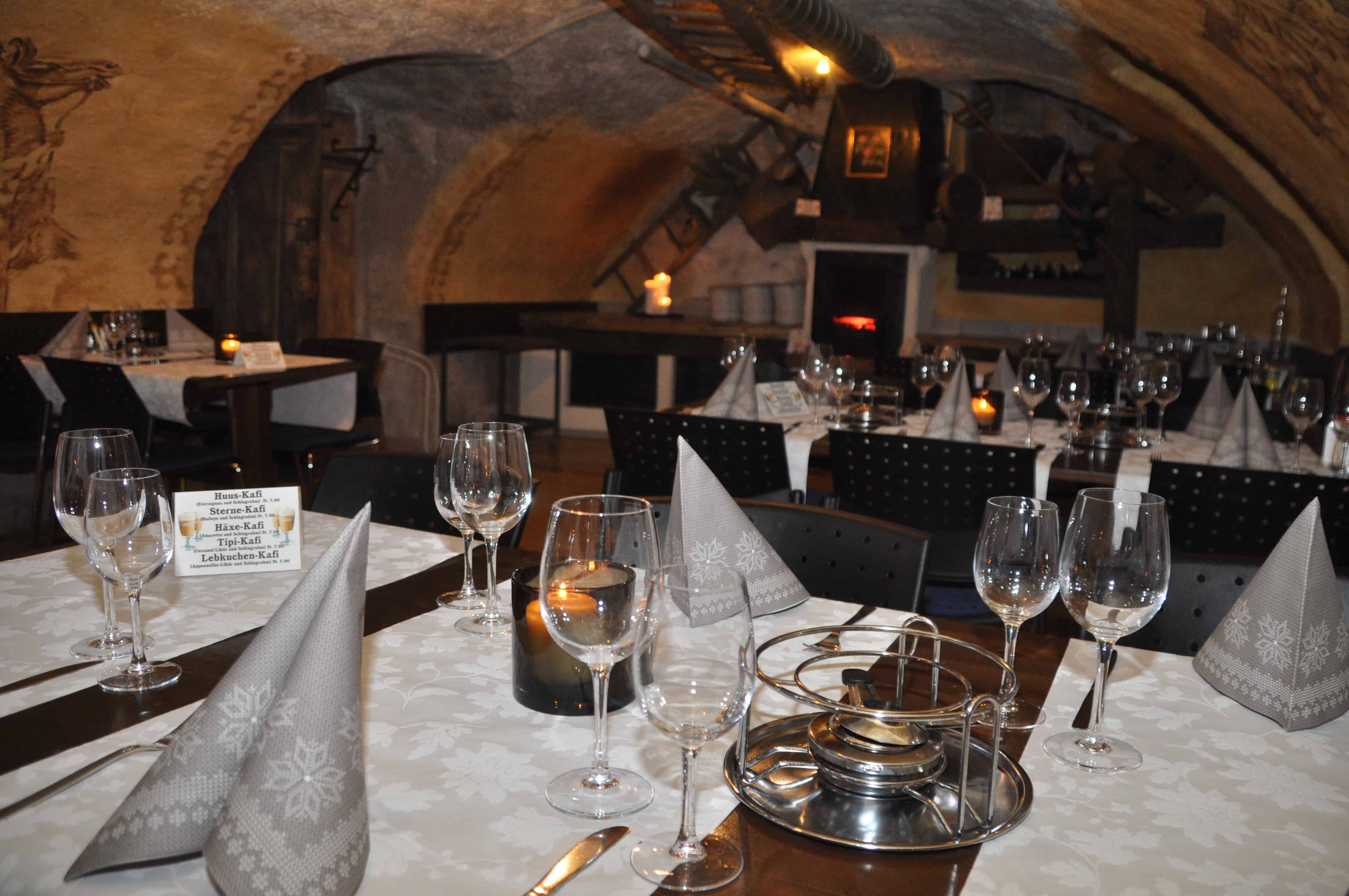 Restaurant-Big-Sterne-Hausen-Bei-Brugg-Saal